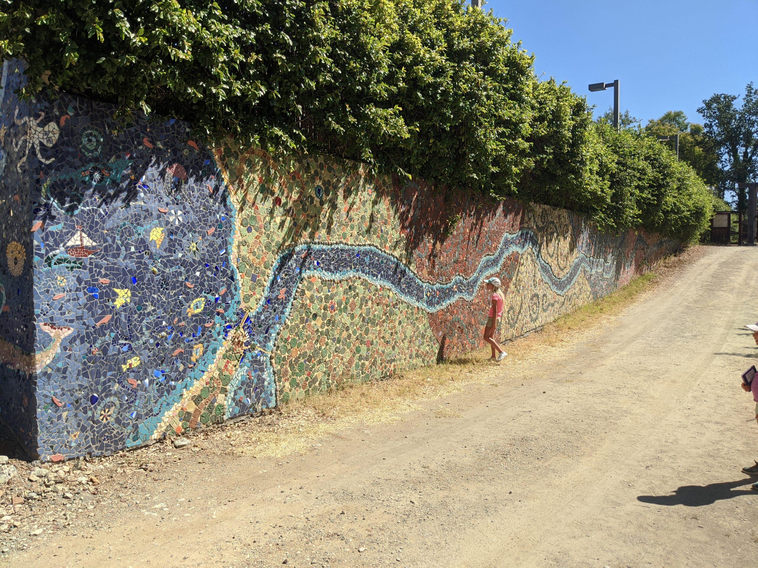 School Park in Auburn California 2